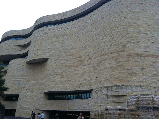 washington dc's best museums