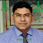 prashantkumar m avatar image