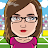 Pamela D avatar image