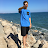 EtHaN LeVeQuE avatar image