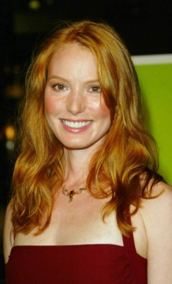 Hollywood Actress Latest Hairstyles, Long Hairstyle 2011, Hairstyle 2011, New Long Hairstyle 2011, Celebrity Long Hairstyles 2032