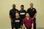 41. Instructor Exam and Certification in Ohio Sep 2011