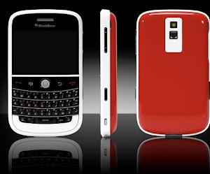 Temas para Blackberry Bold 2 gratis