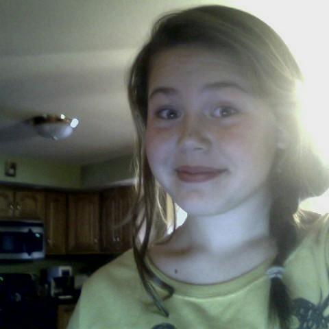 Lauren Cody