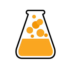 little alchemy for chrome solutions