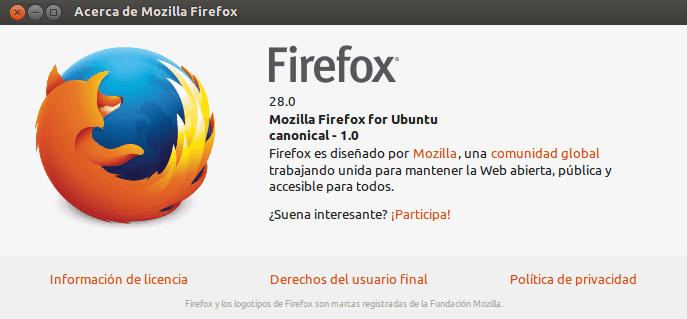 firefox-28