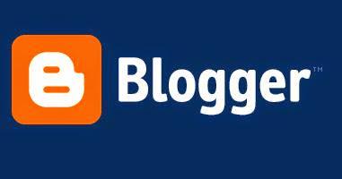 5 cosas que Blogger debería cambiar para ser perfecto
