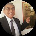 Julio Alberto Hernandez Vega