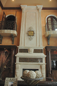 Fireplace, Fireplaces, Gellery, Interior, Overmantels, Surrounds