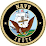 NJROTC PCTI's profile photo