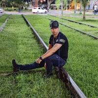 Rich Alvez