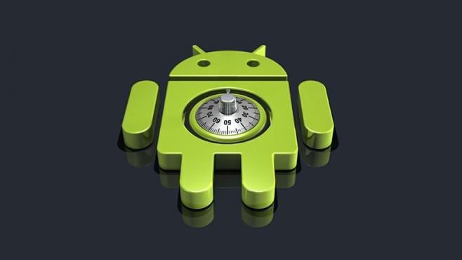 Pacchetto Sicurezza Android: Le app contro virus, ladri e spioni