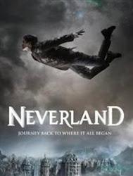 Neverland - Miền đất hứa