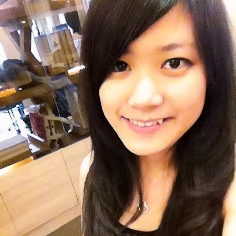 Sandy Yang