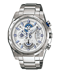 Casio Edifice : EF-552D