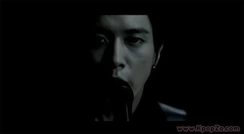 """CNBLUE ปล่อยมิวสิควีดีโอ """"In My Head"""" ภาษาญี่ปุ่นออกมาแล้ว"""