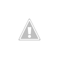 Kitsch Silver Ring