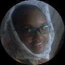 elina shanna