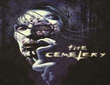 فيلم The Cemetery