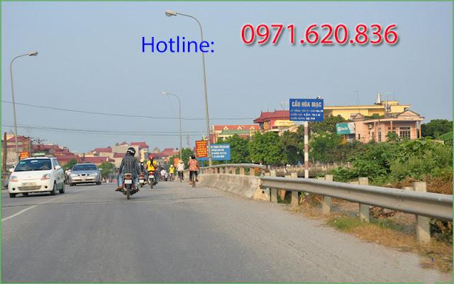Lắp Mạng Internet FPT Huyện Duy Tiên