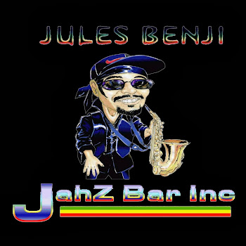 Who is Jules Benji?