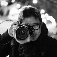 Foto de perfil de Lucas Lim