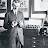 Sredoje Ognjanov avatar image