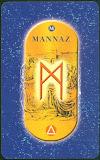le magiche rune (per i principianti) 19
