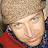 Matt Lawson avatar image