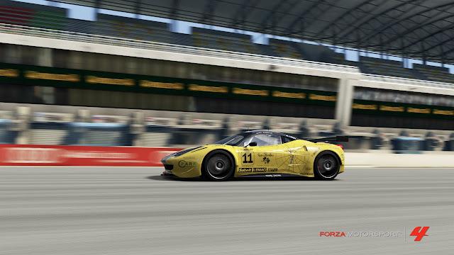 Forza158.jpg
