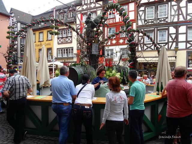 passeando - Passeando pela Suíça - 2012 - Página 21 DSC08499