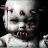 justin sands avatar image