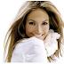 Celebrity Rooms - Jennifer Lopez