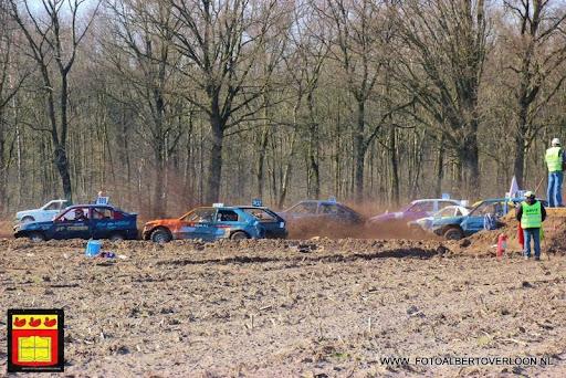 autocross overloon 07-04-2013 (179).JPG