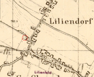 lilendorf.png