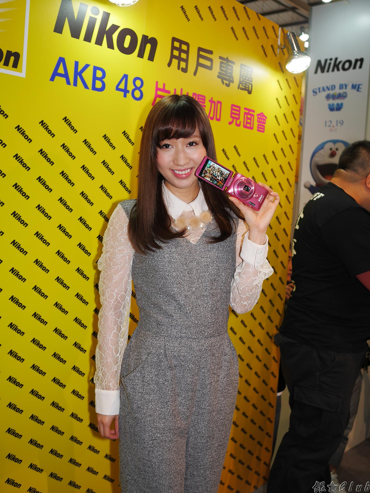 2014 台中資訊展(少圖)