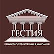 Рустам В