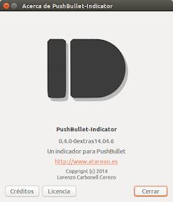Acerca de PushBullet-Indicator_240.png