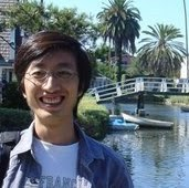 Liang Huang