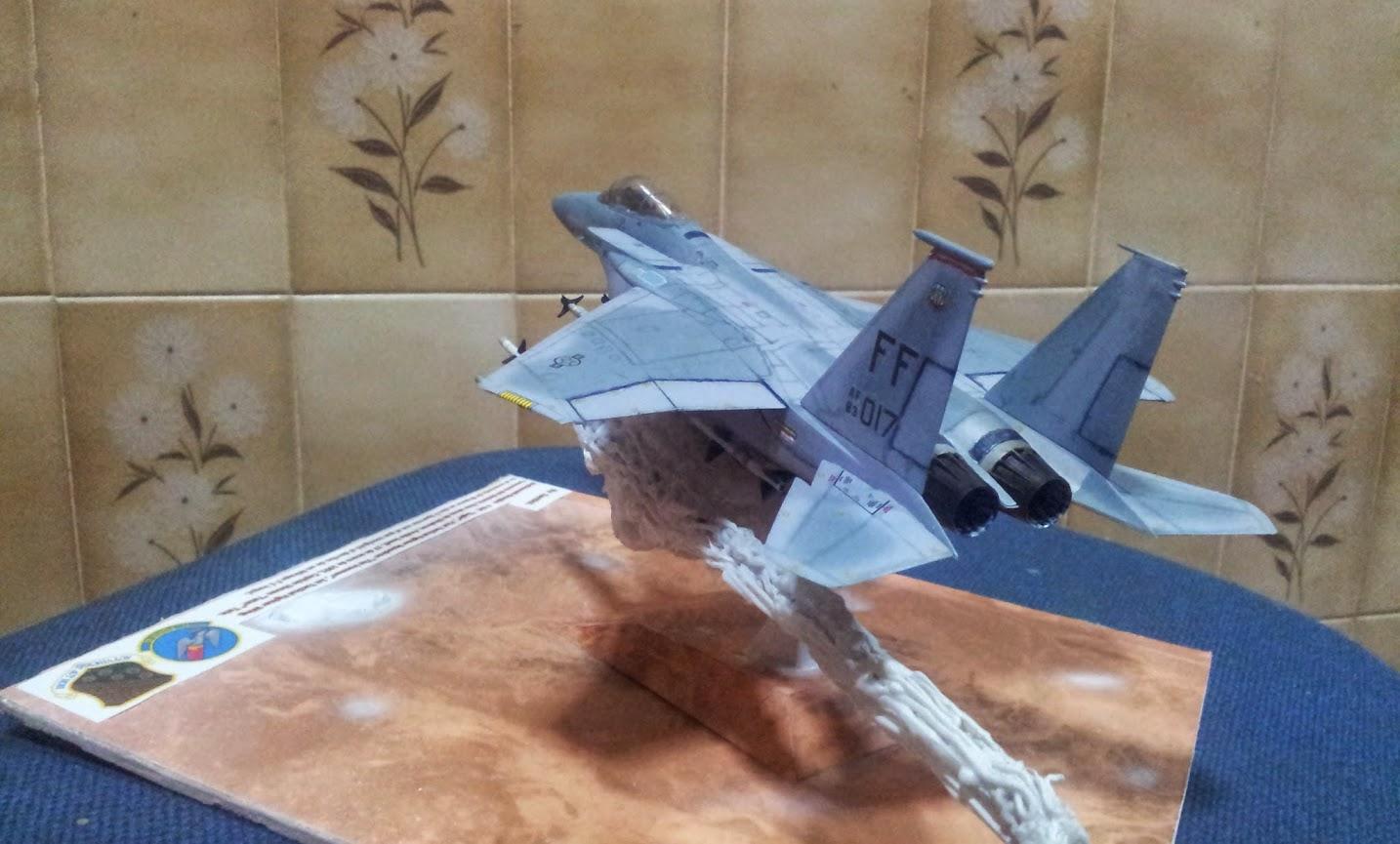 2%2529+F-15c+-+4.jpg