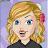 Casey S. avatar image