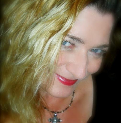 Debbie Guy