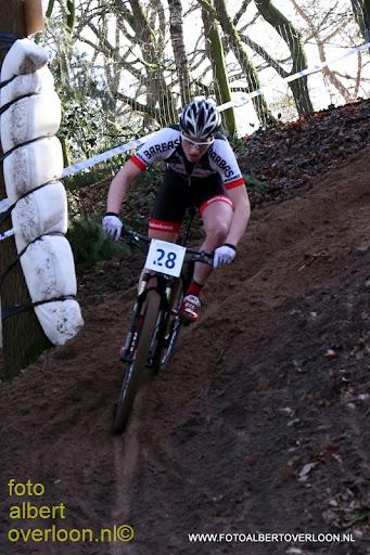 Mountainbike en Cyclocross wedstrijd OVERLOON 02-02-2014 (209).JPG