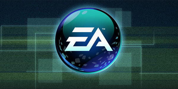 EA Games has 40 titles on sale for $0.99
