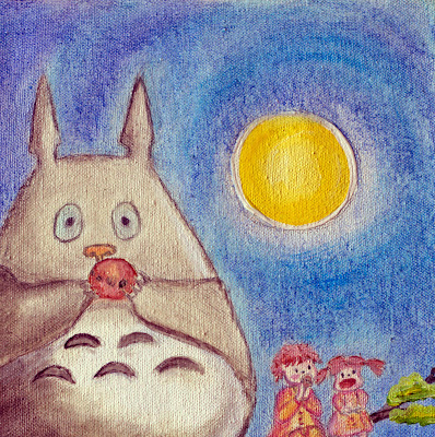 https://picasaweb.google.com/106829846057684010607/Totoro#6045669640685553954