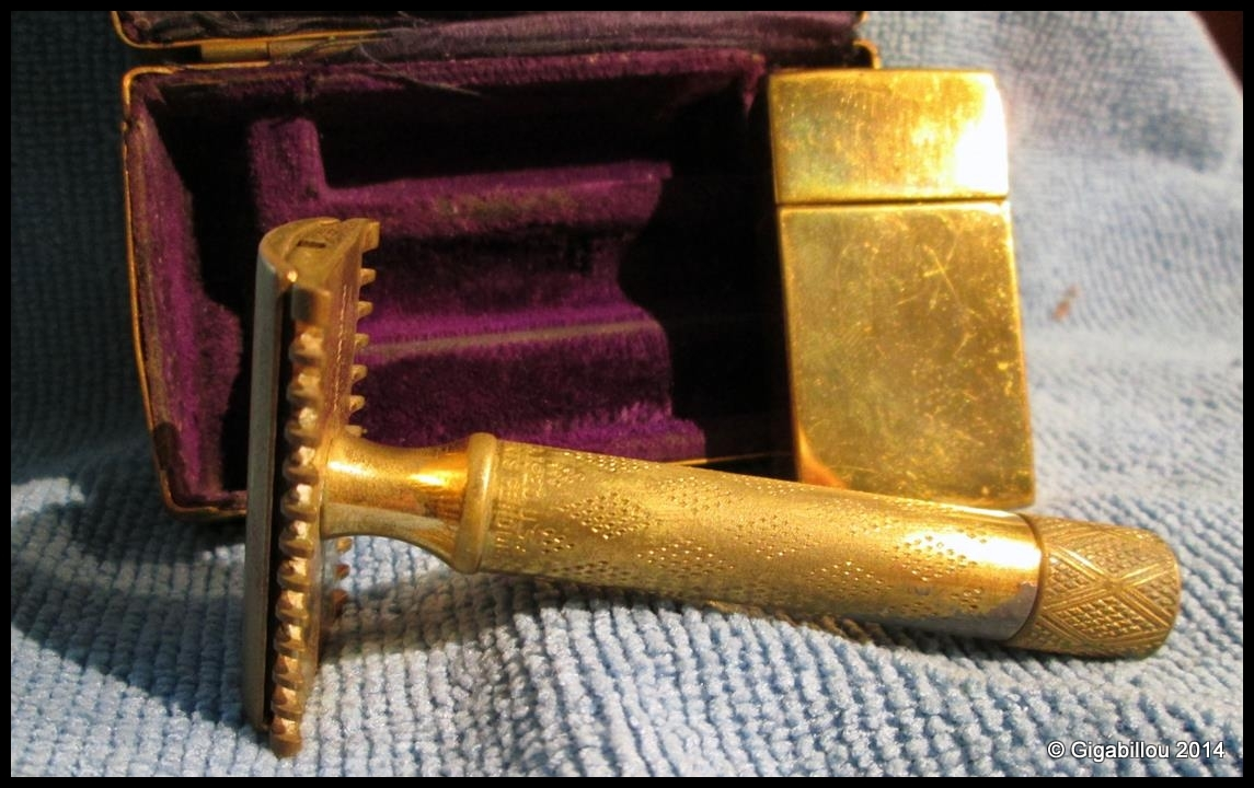 Gillette  Criterion Gold de Luxe  1930 (New Improved ?) IMG_0116+%2528Custom%2529