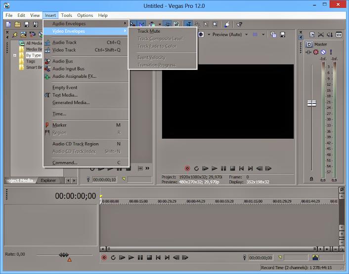 sony vegas pro 12 patch 64 bit download