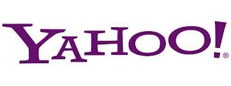 Yahoo quiere volver a ser joven