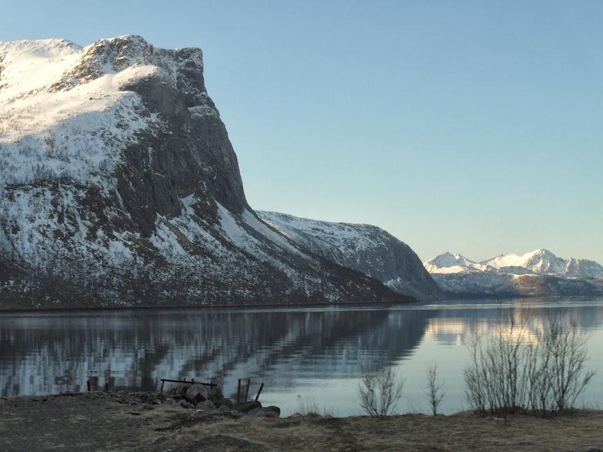 Norvège mars 2014 SAM_1297