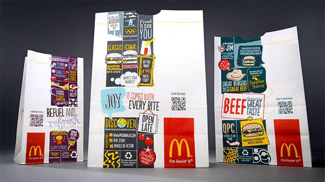 El Packaging como forma de marketing para tu negocio